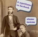 La Storia #aportechiuse con Alberto Attorri