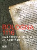 Bologna 1116