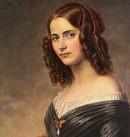 La musica al femminile: Fanny Hensel nata Mendelssohn