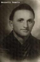 Mezzetti Romolo