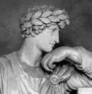 Paolo Strick - Ciambellano di Sua Maestà il Re di Prussia