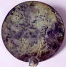 Collezione Etrusca: Fase Felsinea