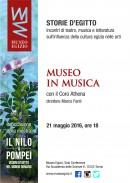 il Coro Athena canta a Torino!
