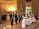 Danze al Museo della Tappezzeria