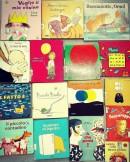 Letture per bambini e bambine