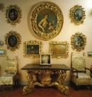 Sala Museo Davia Bargellini
