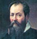 Giorgio Vasari e l'invenzione della storia dell'arte. La fine dell'arte classica.