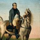 Napoleone da un impero all'altro