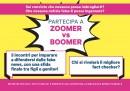 zoomer vs boomer primo incontro