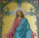 Dal Buon Pastore al Crocefisso: l'immagine di Gesù nei monumenti della Certosa