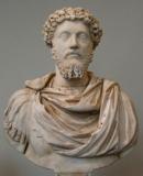 Imperatore Marco Aurelio