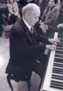 Gino Brandi