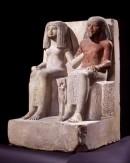 trucchi e magie nell'antico Egitto