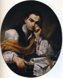 Luigi Crespi