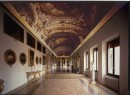 Galleria Vidoniana