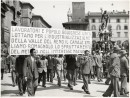 Il Canale Emiliano Romagnolo nello sguardo di Enrico Pasquali