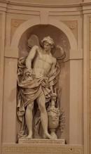 Giacomo De Maria