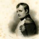 Tra memoria e mito - la figura di Napoleone da un impero all'altro
