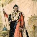 Napoleone e Bologna