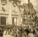 Leopoldo Serra, un protagonista del Risorgimento tra Roma e Torino
