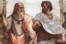 Filosofia ed estetica nel medioevo