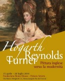 Hogarth_reynolds-Turnerpittura inglese