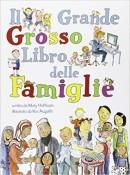 Il grando grosso libro delle famiglie