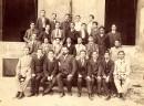 La formazione al lavoro: storia delle Aldini Valeriani