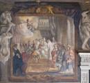 L'incoronazione di Carlo V