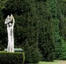 Diverdeinverde in Certosa