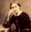 La musica al femminile: Clara Schumann nata Wieck