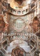cover Palazzo Pallavicini a Bologna