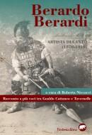 cover Berardo Berardi