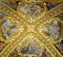 La Chiesa di San Girolamo e la Certosa dal '500 ad oggi