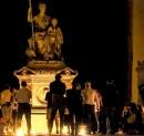 Certosa | Estate 2019 | Avviso pubblico per l'organizzazione di eventi