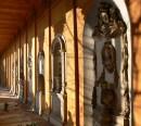 La Certosa di Bologna| arte, storia, segreti