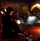Certosa | Estate 2018 | Avviso pubblico per l'organizzazione di eventi
