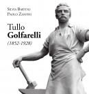 Tullo Golfarelli