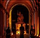 Volti, storie e opere di Bologna - Custodire la storia, rinnovare la memoria