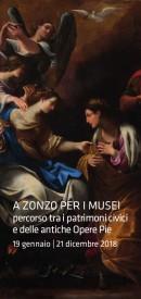 A zonzo per i musei