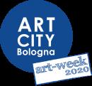 Art City 2020
