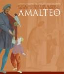 Amalteo
