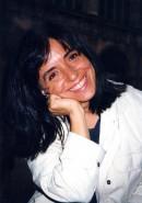 Anna Malverdi, pittrice