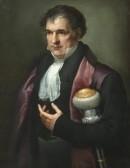 Antonio Aldini