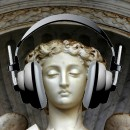 AUDIO-LOOK | Una passeggiata nella storia | PERCORSO Donne di polso nel Lungo Ottocento