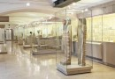 La Collezione Egiziana