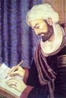 Corso di Lingua e Cultura Araba