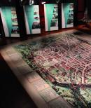 Archeologia delle vie d'acqua a Bologna