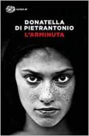 L'arminuta di Donatella Di Pierantonio