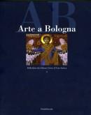 Arte a Bologna, Bollettino dei Musei Civici d'Arte Antica 6